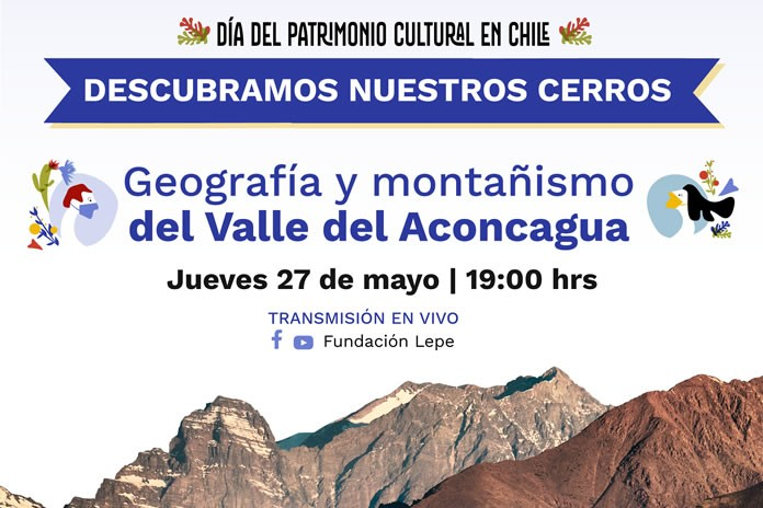 Nuestros Cerros