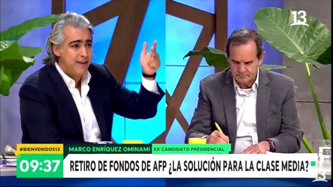 Enríquez-Ominami