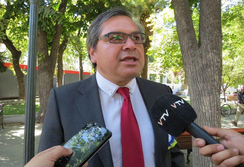 Miguel Henríquez