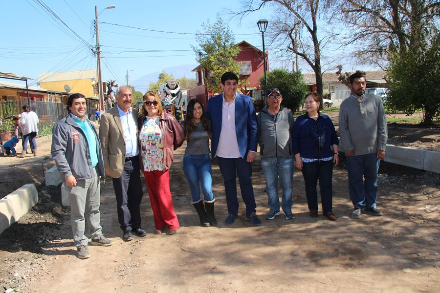 pavimentos participativos