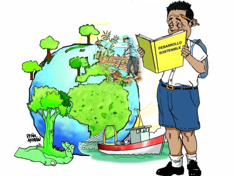 socioambientales